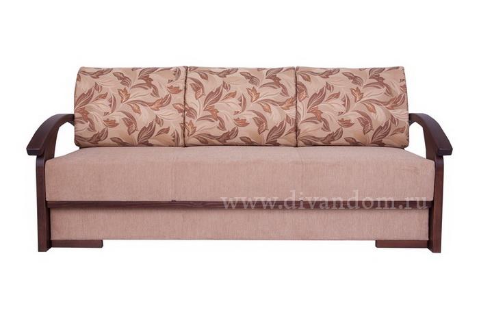 Салон мебели диваны в  Москве