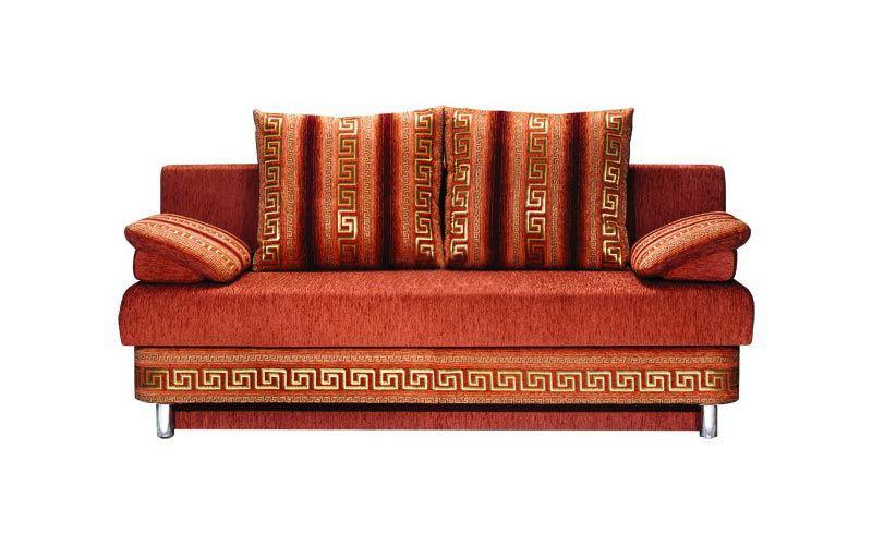 Мебель мадрид диван в Москве